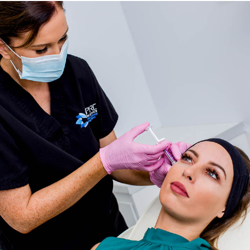 What to Do (and Avoid) Before & After Dermal Fillers