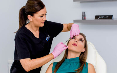 How to Choose an Aesthetics Practitioner